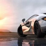 The fastest car is available in market